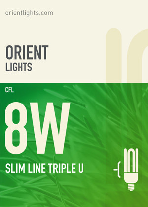 Orient Lights