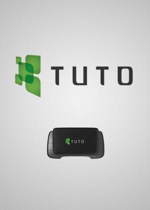 Tuto-EduReader