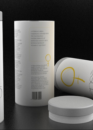 Weikfield-Tea Packaging