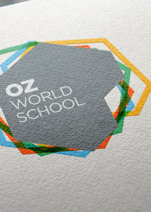 OZ World School