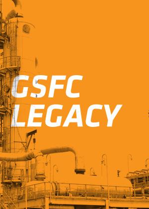 GSFC Legacy